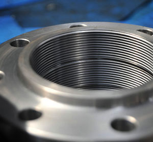 carbon-steel-threaded-flanges