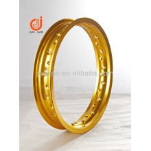 alloy wheel center caps motorcycle for sales WM type