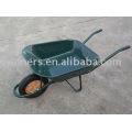 8 wheelbarrow WB6400