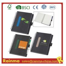 Bürobedarf Papier Notebook für Schreibwaren 655