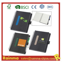 Office Supply Paper Notebook for Stationery 655
