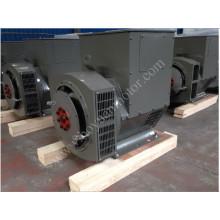 Kopieren Sie Stamford Brushless Electric Generator Generator 6kw ~ 600kw