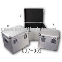 Aluminum tool case,durable tool case,good quality tool case