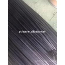 China good quality plastic guide rail