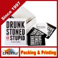 Drunk Stoned ou Stupid [um jogo de festa] (431020)
