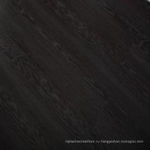 8мм немецкой технологии черный Дуб, рельефная отделка ламинат