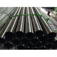ASTM A312 Tp317/ 317L Stainless Steel Seamless Pipes and Tubes