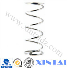 Compression Spring Extension Spring Torsion Springs of High Quality