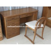 Стулья /Chinese мебель стол (ш-1)
