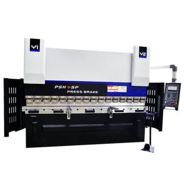 CNC Hydraulic Press Brake Press Brake (PSH-40/1500SP)