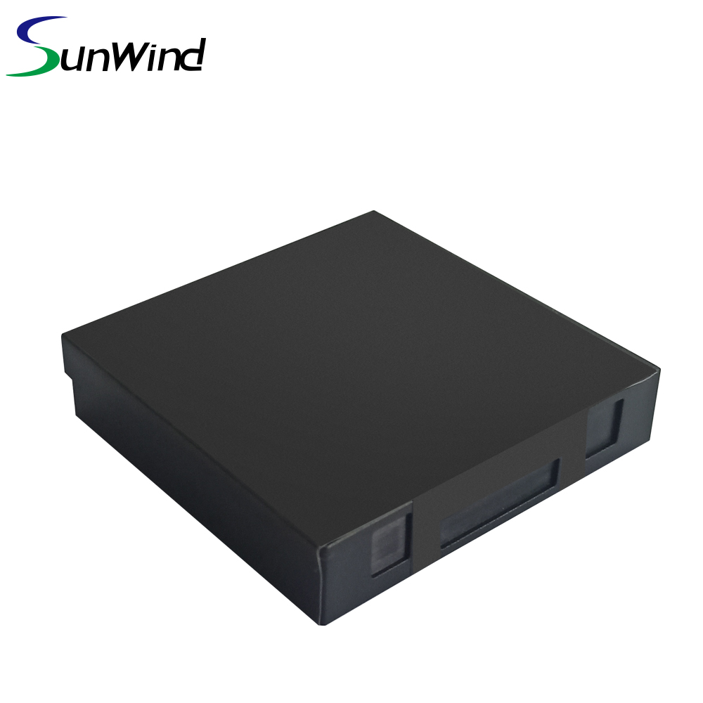 7.4v li-ion POS Payment PAX S900 is135 battery