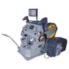ML-930A/1040A/1100A/1200A Tiehu energía grande Rey serie Cresing y cortadora