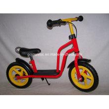 Running Bike / Balance Bike (PB213-6)