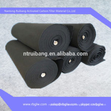 activated carbon filter screen design Activated carbon spray booth carbon filtermedia and material carbon roll filter media a activated carbon filter screen design ir carbon filter