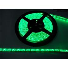 WiFi Controller für RGB LED Streifen Licht 5050