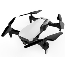 803-1 RTF High speed hot selling durable 2.4g rc camera quadcopter drone