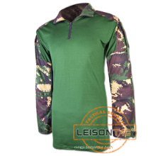 Fabric Breathable Drip-Dry Tactical Shirt,Tactical Shirt Long Sleeve