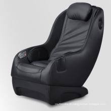 Atacado Gintell Massage Chair Rt-A150