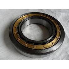 Rodamiento de rodillos cilíndricos de bajo ruido 532505