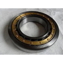 Low Noise Cylindrical Roller Bearing 532505