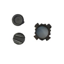Baoding factory SGS lost wax precision Scaffolding Accessories parts