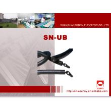 Тяжелые цепи / Лифт, компенсируя цепи (SN-UB)