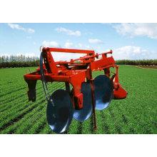 Farm neu Bestseller hydraulisch reversibel Zwei-Wege-Scheibenpflug