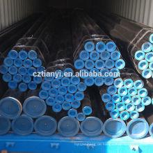 China Alibaba Umsatz 32 Zoll großen Durchmesser Stahlrohr