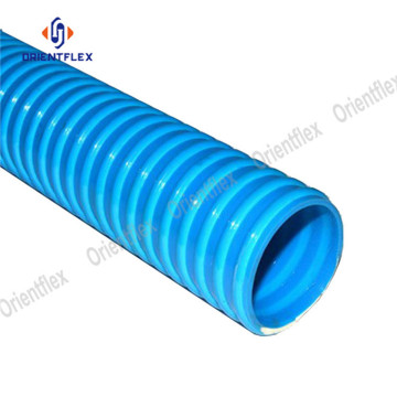 Large+Diameter+PVC+Suction+Hose+plastic+Pipe