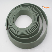 Smooth PTFE Wear Tape Bearing Strip Gst