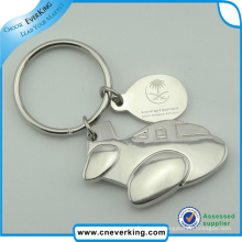 Multi-Function Carabiner Keychain for Promotional