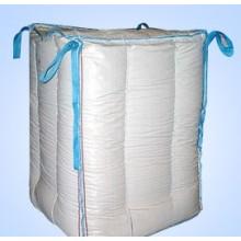 Big Bag Äußere Größe (W * L * H): 95 * 95 * 110cm