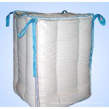 Taschen für landwirtschaftliche Güter und andere Dinge in großen Mengen