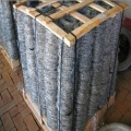 Hot+Galvanized++Barbed+Wire++for+sale