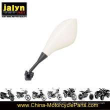 2090566 Espejo retrovisor para motocicleta