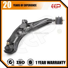 Подвеска рычага подвески для Honda STEPWGN RF1 51360-S01-G00