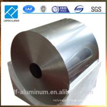 Feuillet en aluminium pour l'emballage au meilleur prix