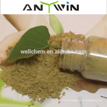 Iron chelate organic fertilier Fe &EDTA