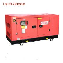 Navire / Automobile / Récipient à conteneurs industriels avec grand réservoir de carburant