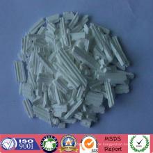 Tonchips Granular White Carbon Black Präzipitiertes Siliciumdioxid für Reifenindustrie