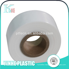 Customized hydrophobic ptfe membrane filters with high quality