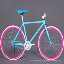 Vélo de route Fixie Fixie 700c