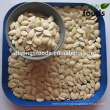 Best Chinese Shine Skin Pumpkin Seeds