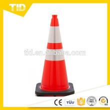 reflective cone collar, reflective cone sleeves