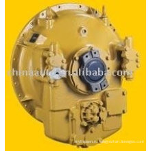 Гидротрансформатор для д85 Комацу бульдозер запчасти