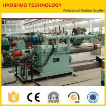 Gute Qualität Stahl Coil Slitting Machine mit Ce-Zertifizierung