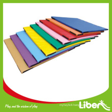 preschool indoor soft play of soft play series LE-RT.083.01