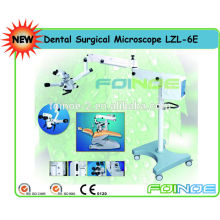microscope dentaire