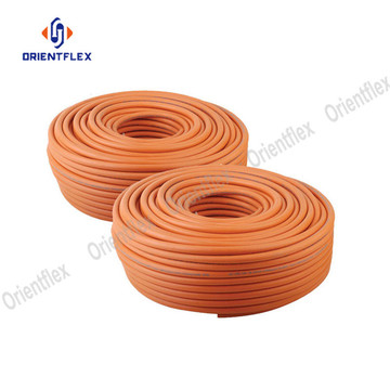 Flexible+LPG+rubber+hose%2Fnatural+gas+rubber+hose