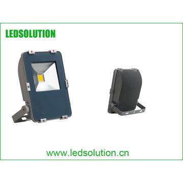 Projector impermeável do diodo emissor de luz da ESPIGA do UL 70W do CE RoHS com bom preço